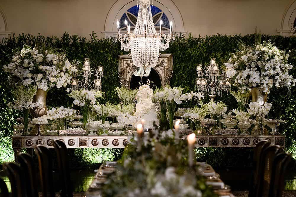 casamento-maria-filvia-e-thomas-caseme-07-1
