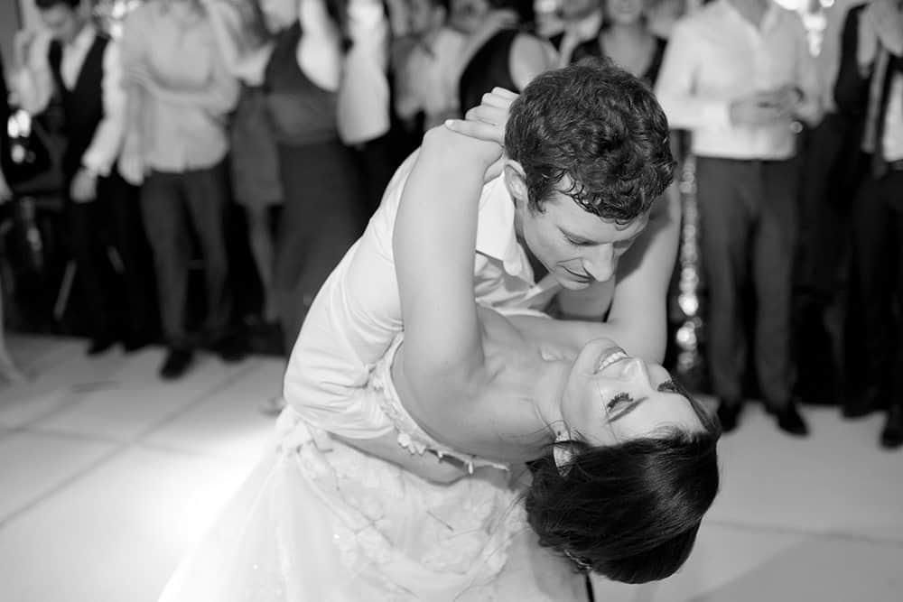 casamento-maria-filvia-e-thomas-caseme-08