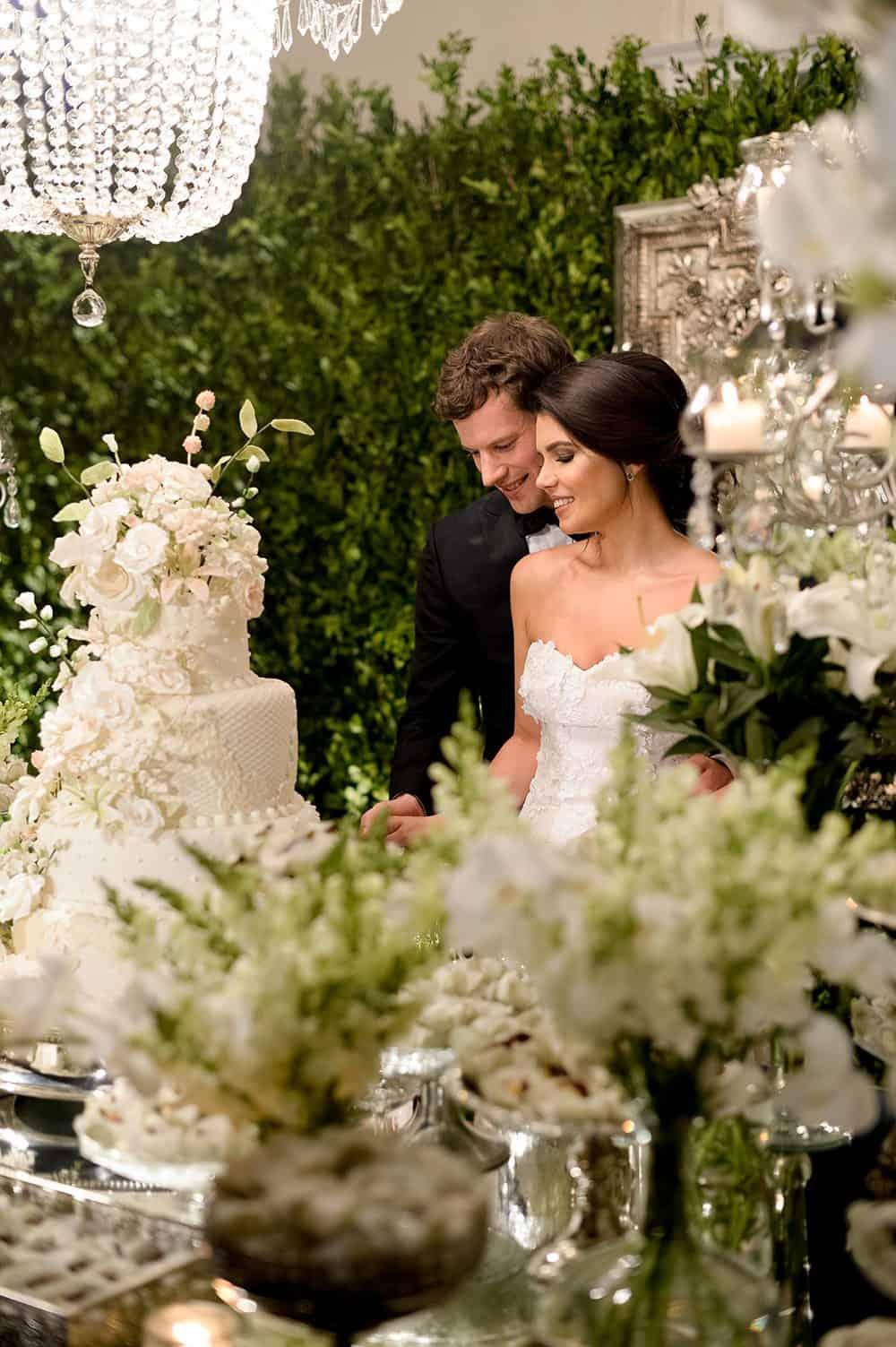 casamento-maria-filvia-e-thomas-caseme-09