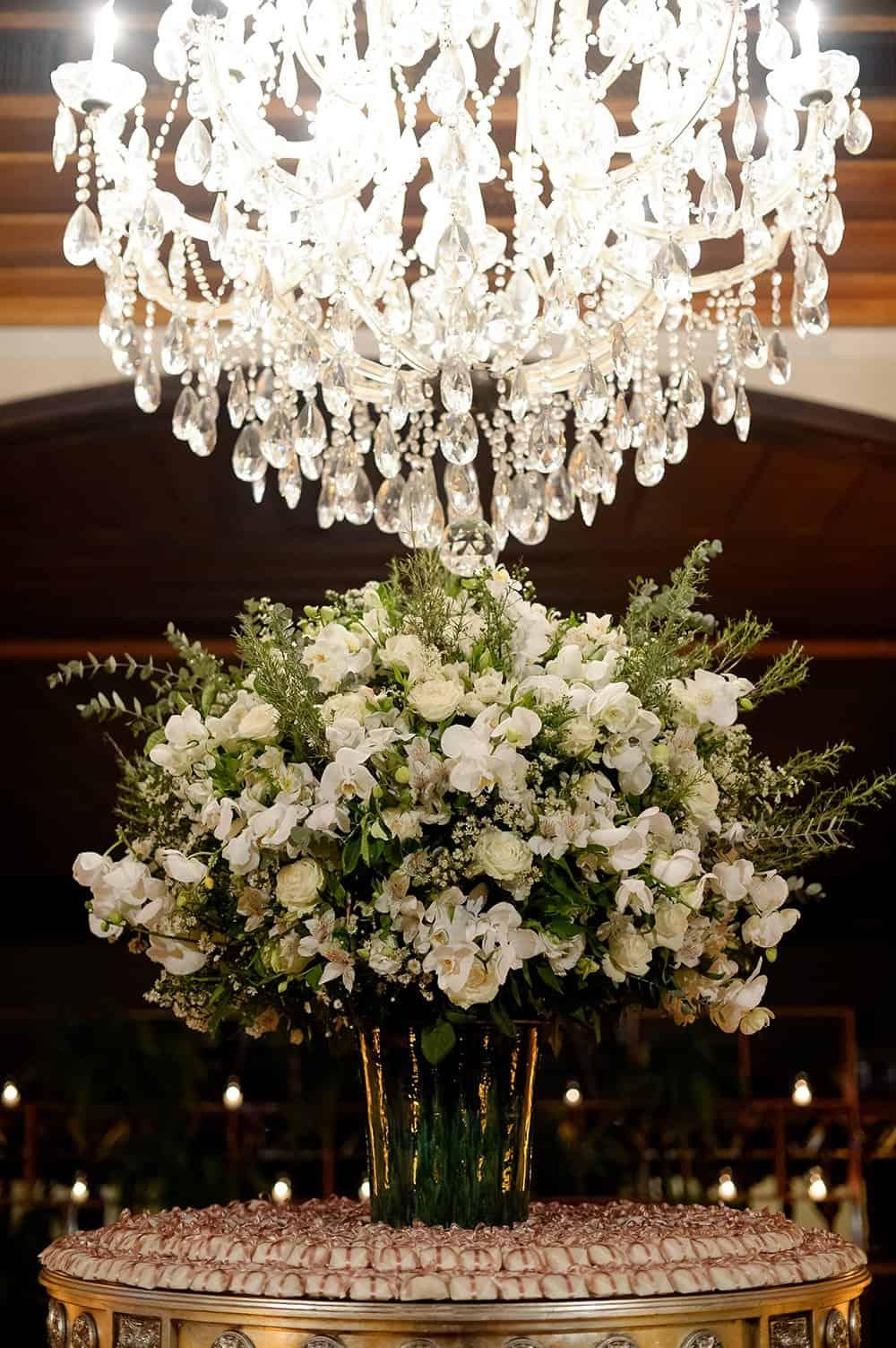 casamento-maria-filvia-e-thomas-caseme-10
