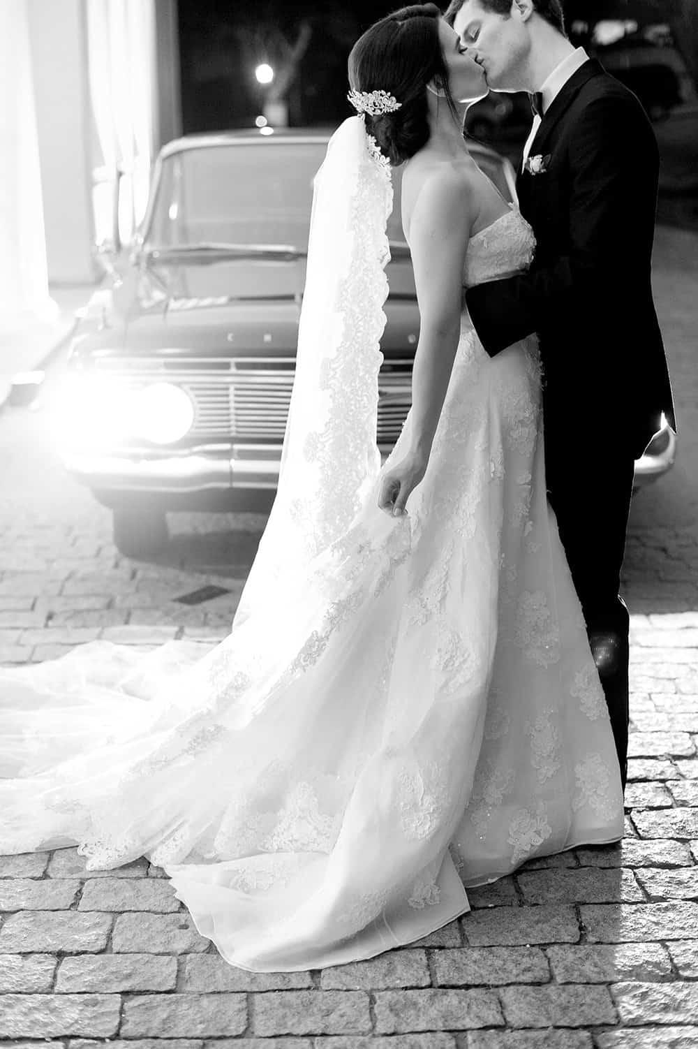 casamento-maria-filvia-e-thomas-caseme-11