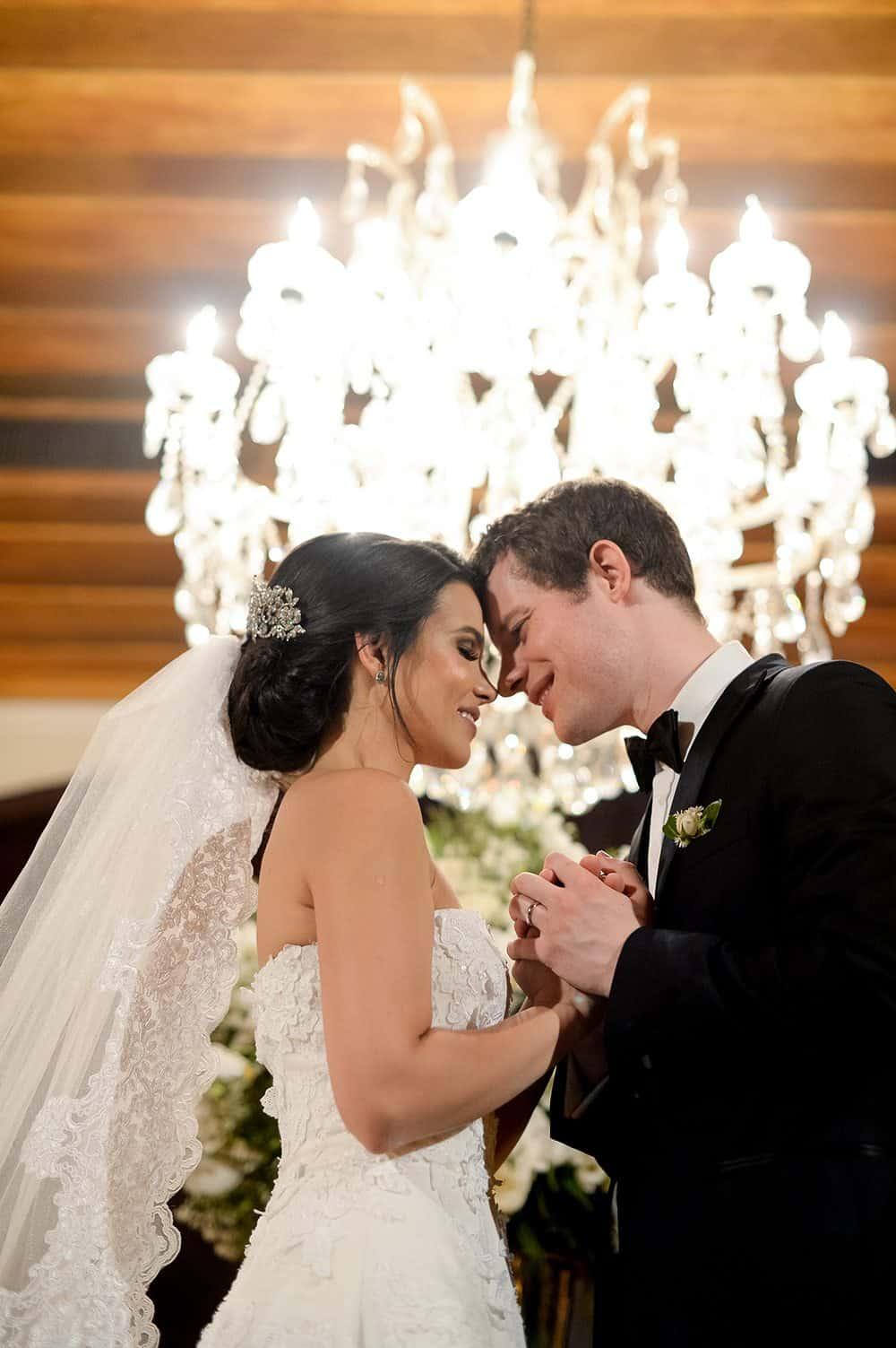 casamento-maria-filvia-e-thomas-caseme-12