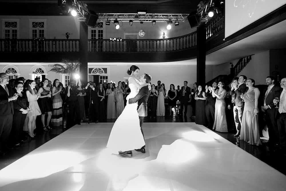 casamento-maria-filvia-e-thomas-caseme-13