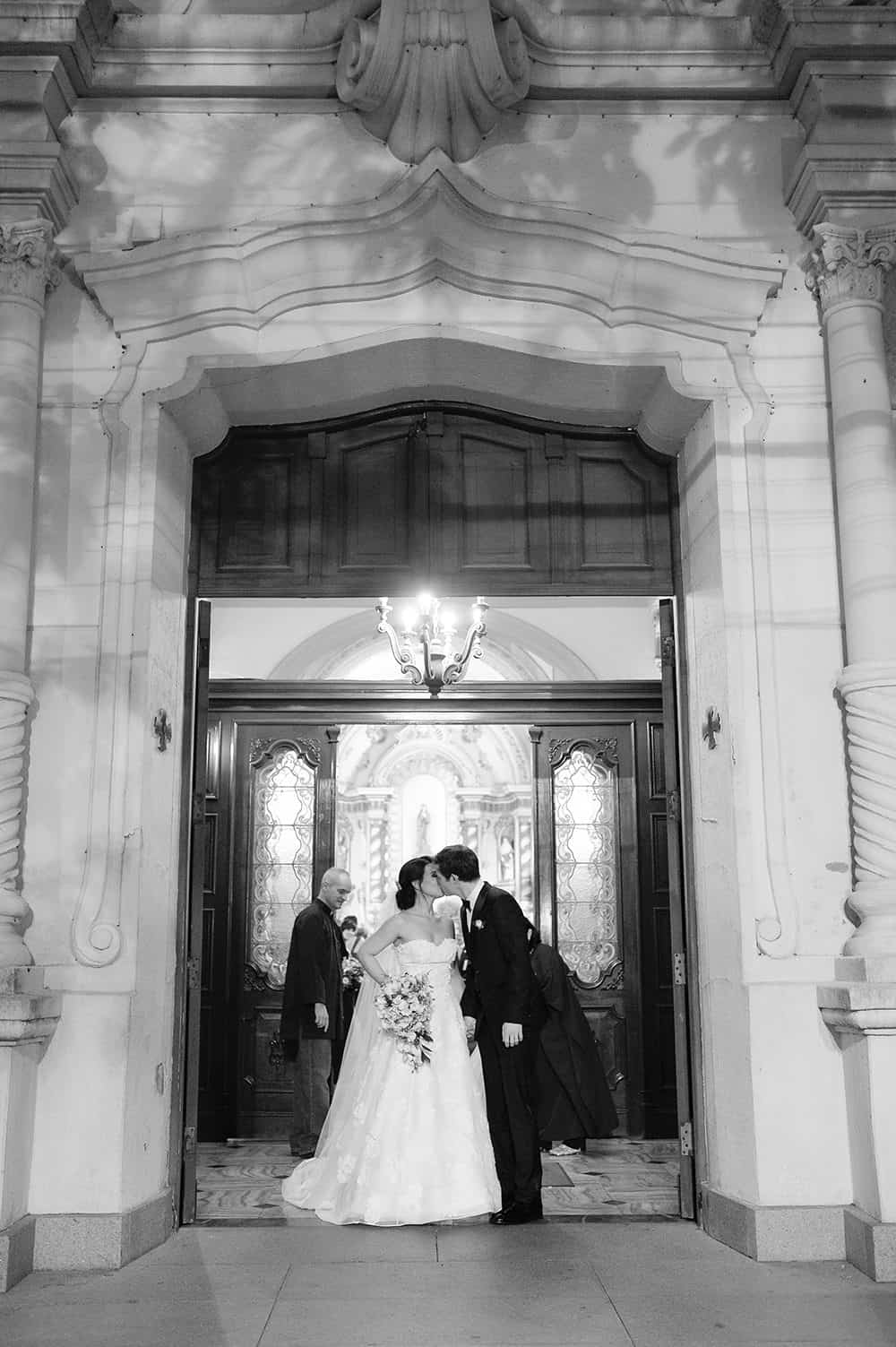 casamento-maria-filvia-e-thomas-caseme-17