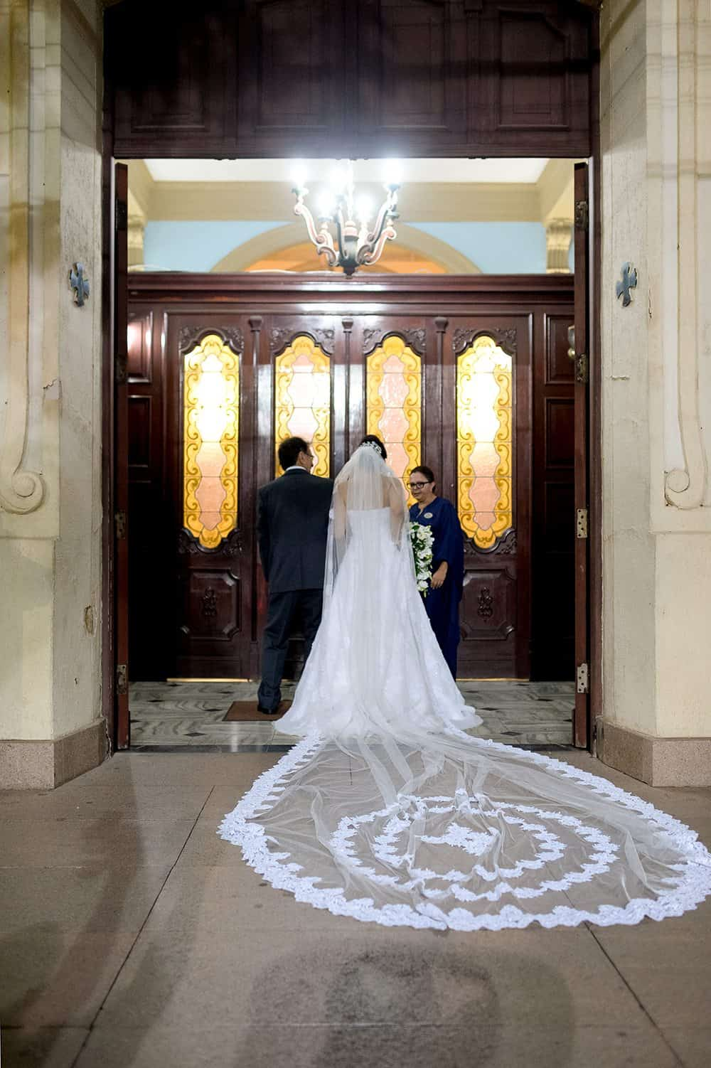 casamento-maria-filvia-e-thomas-caseme-19