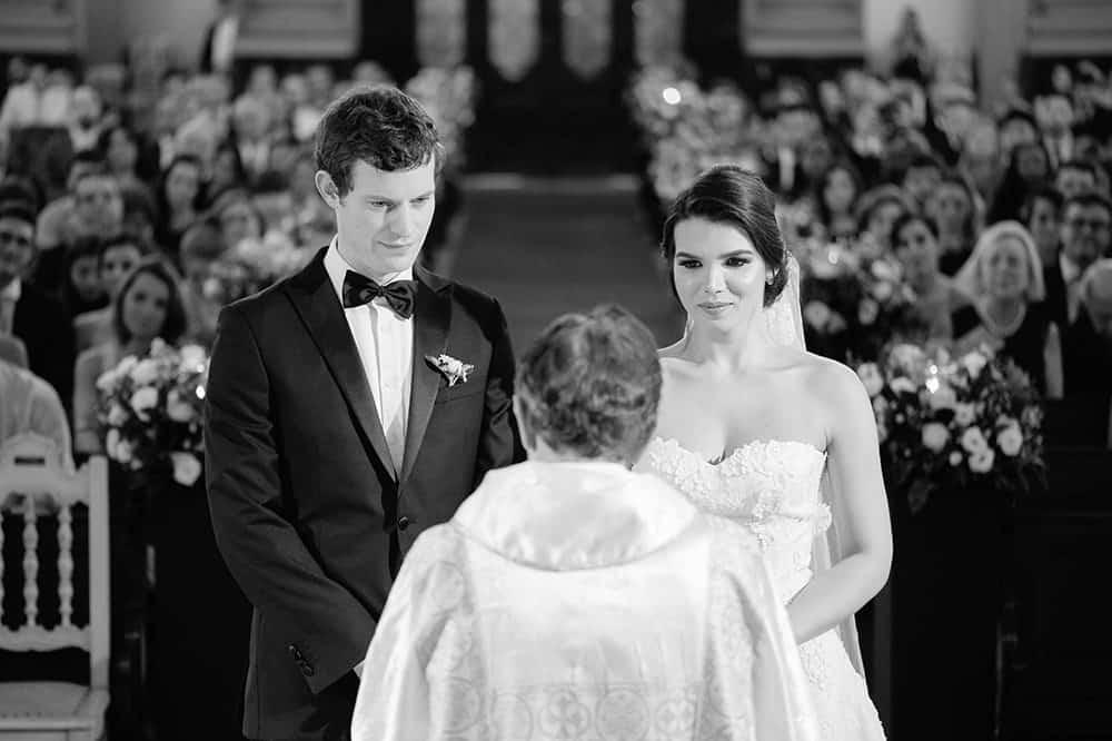 casamento-maria-filvia-e-thomas-caseme-23