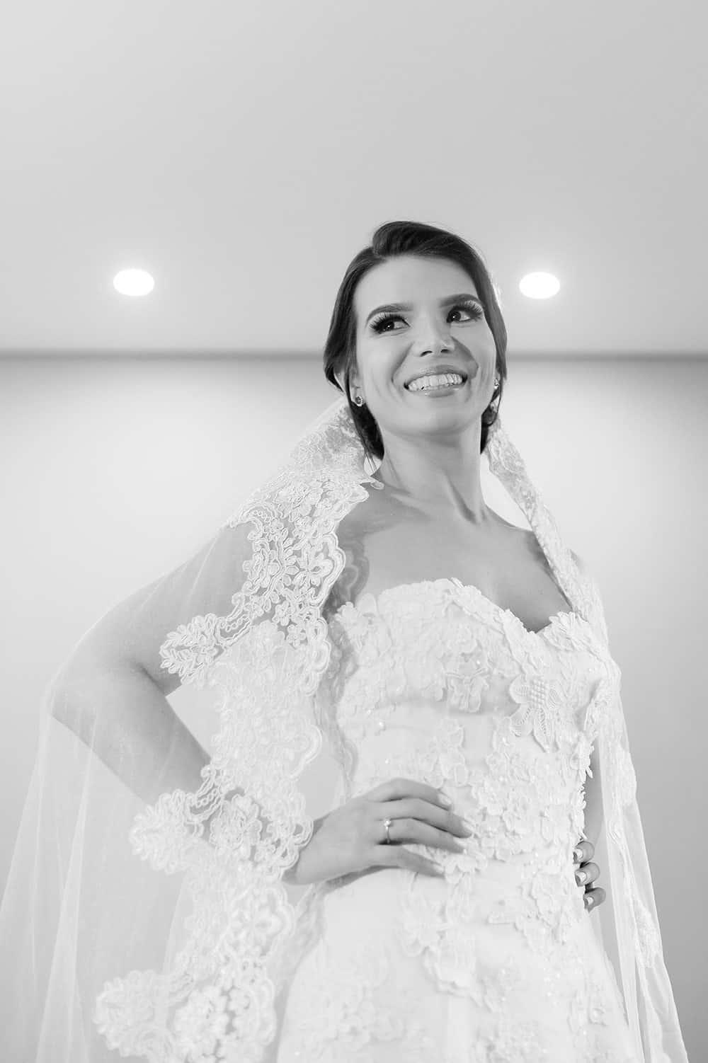 casamento-maria-filvia-e-thomas-caseme-24