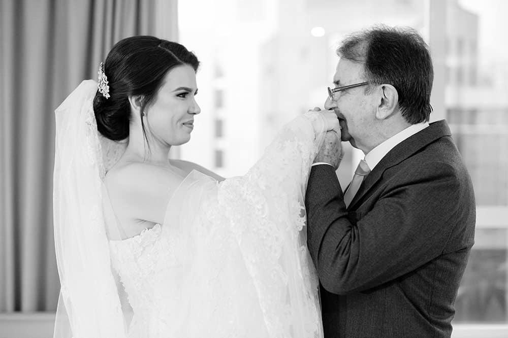 casamento-maria-filvia-e-thomas-caseme-25