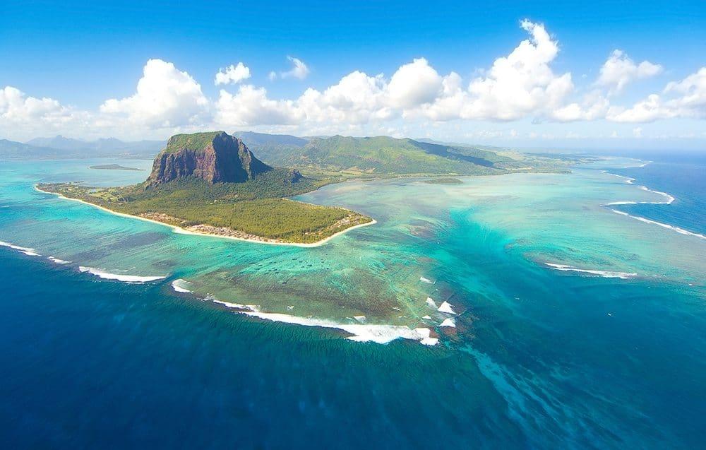 ilhas-Mauricius-lua-de-mel-caseme-1