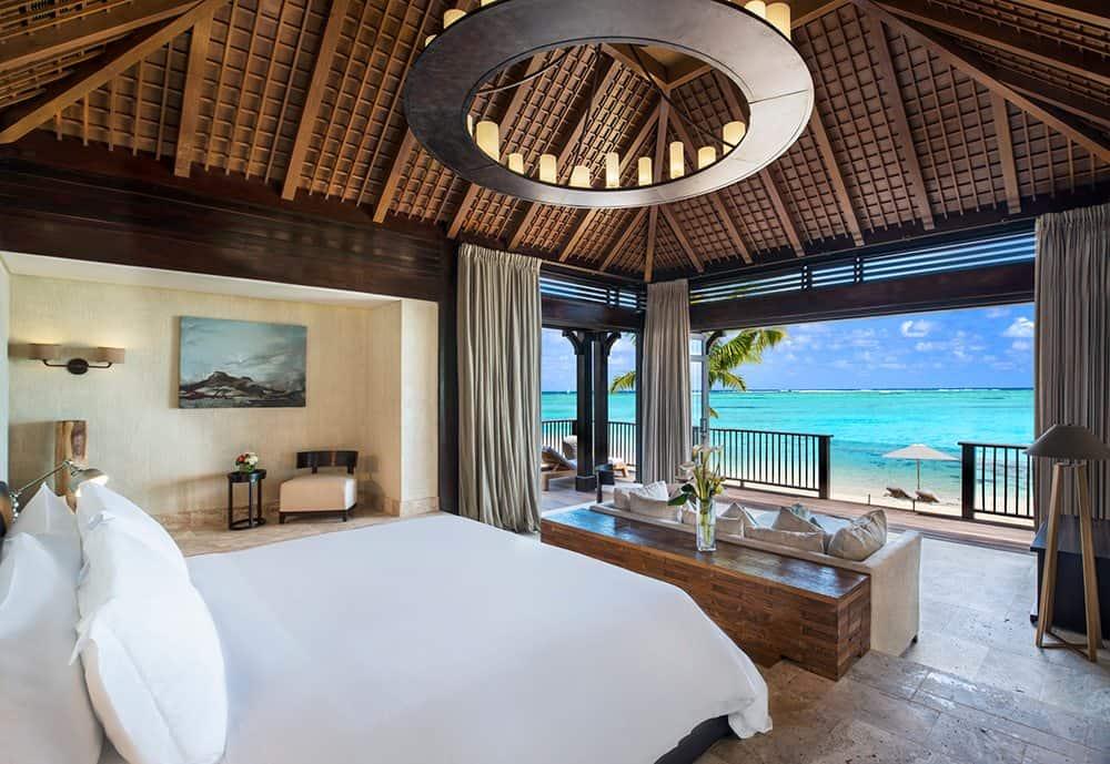 ilhas-Mauricius-lua-de-mel-hotel-The-St-Regis