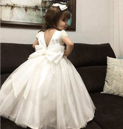 maria-amora-vestido-daminhas-caseme-