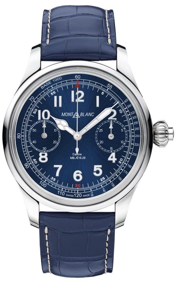 relogios-masculinos-Montblanc-1858-Chronograph-Tachymeter-Limited-Edition-100-Blue-M114086_WAT_01