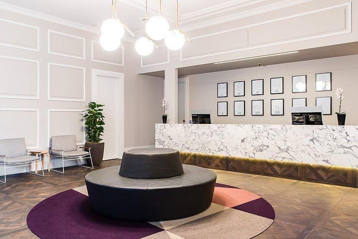 the-ultimo-hotel-astrologia-caseme-1