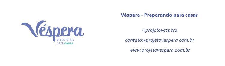 vespera-caseme-750x223