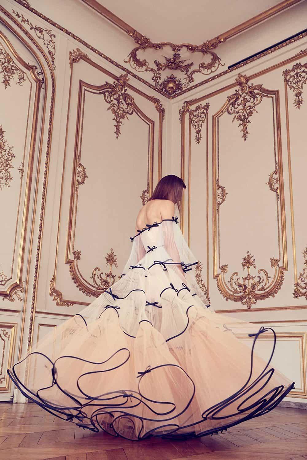 Alexis-Mabille-foto-reproducao-15