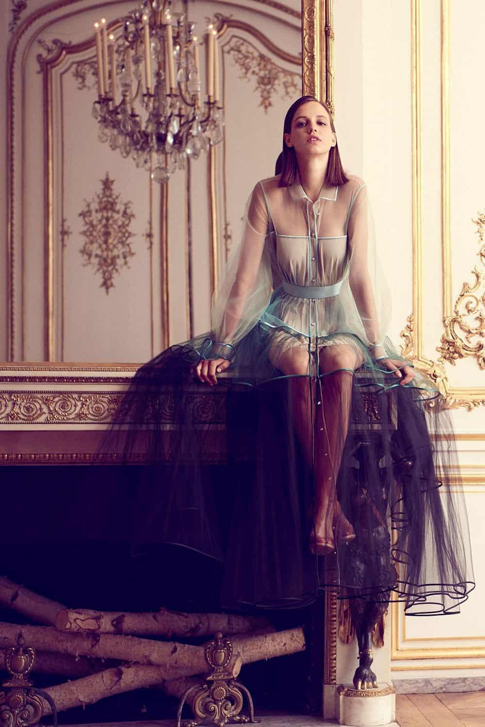 Alexis-Mabille-foto-reproducao-6