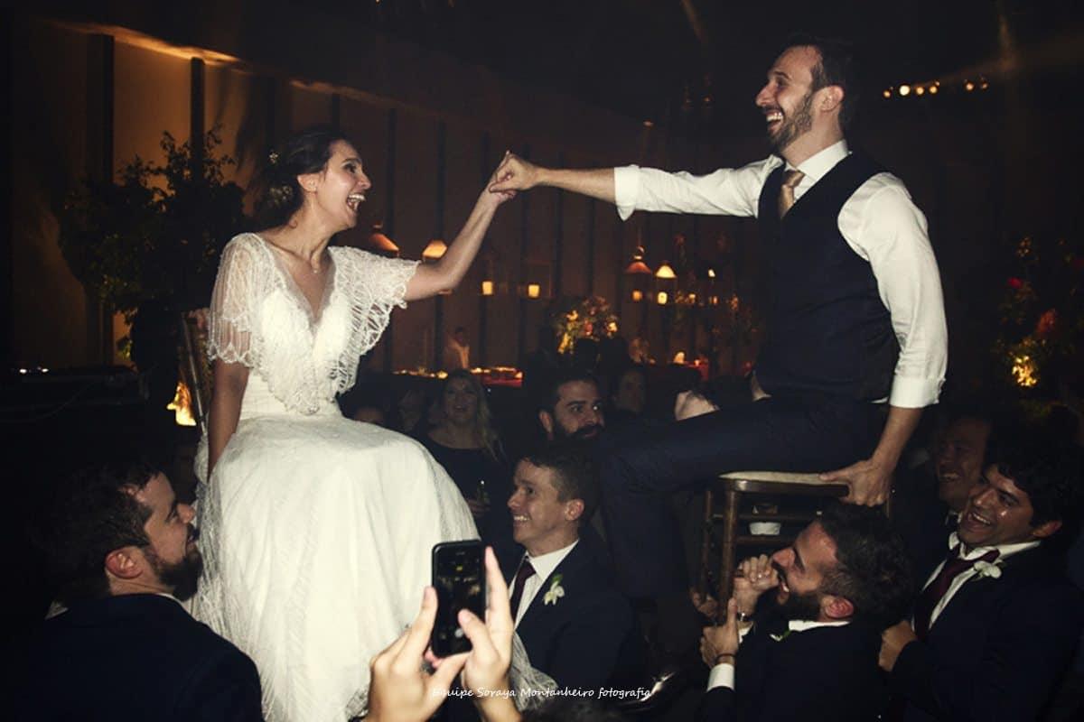 Casamento-Mayra-e-Marcos-caseme-01