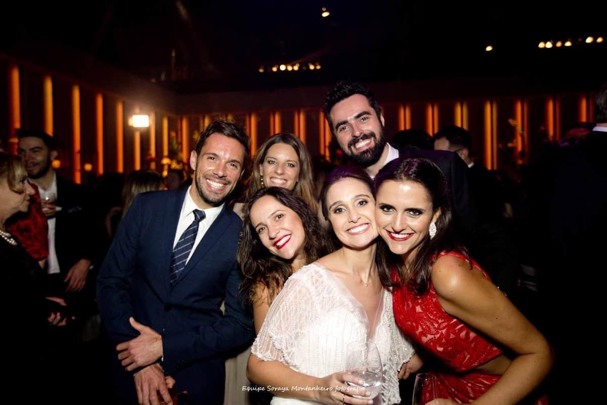 Casamento-Mayra-e-Marcos-caseme-05
