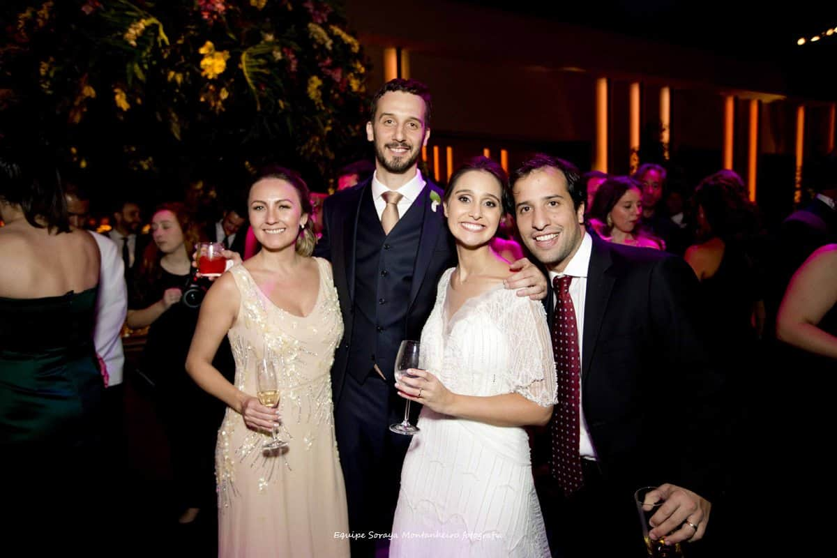 Casamento-Mayra-e-Marcos-caseme-07
