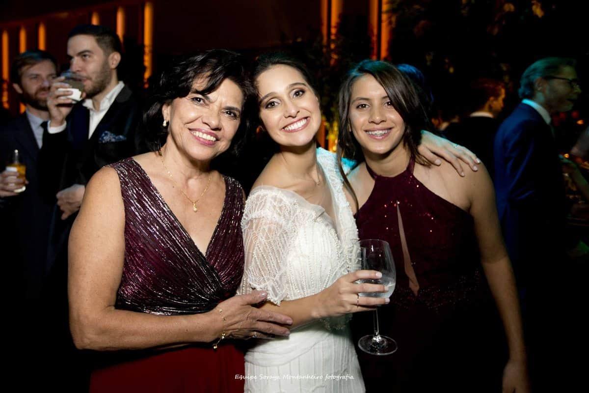 Casamento-Mayra-e-Marcos-caseme-09