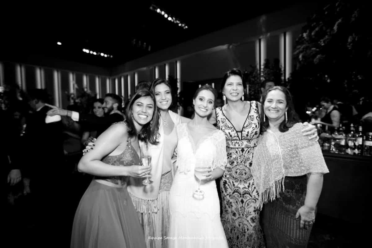 Casamento-Mayra-e-Marcos-caseme-12