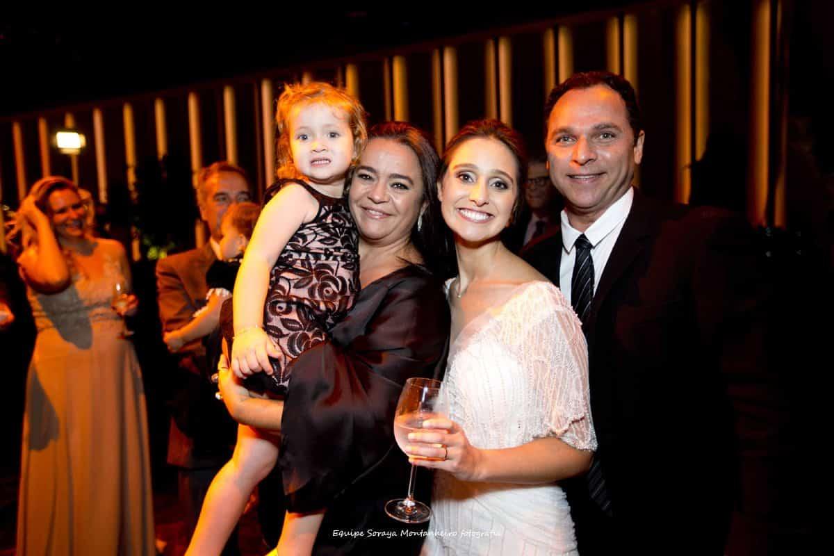 Casamento-Mayra-e-Marcos-caseme-14