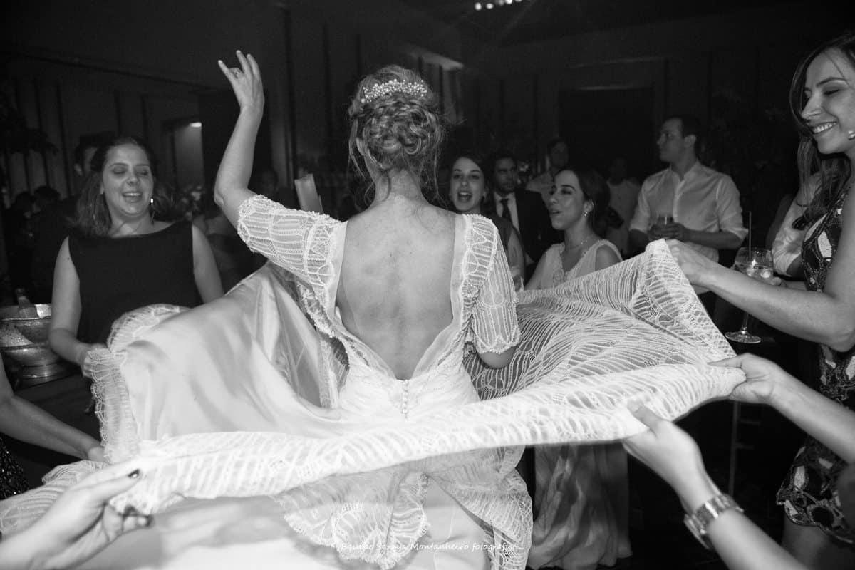 Casamento-Mayra-e-Marcos-caseme-15