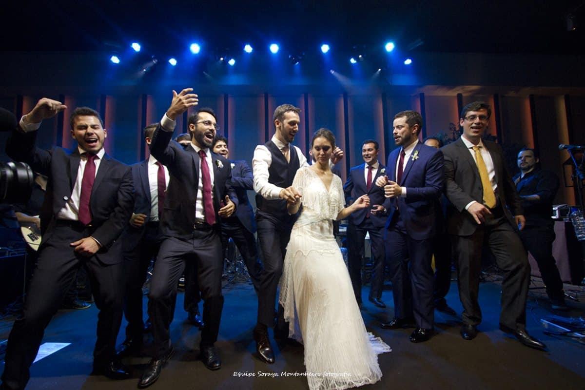 Casamento-Mayra-e-Marcos-caseme-17