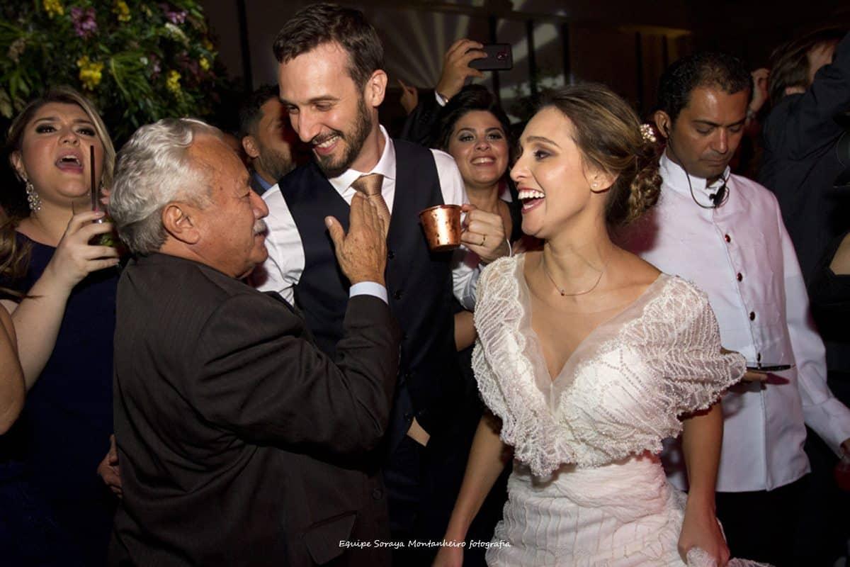 Casamento-Mayra-e-Marcos-caseme-24