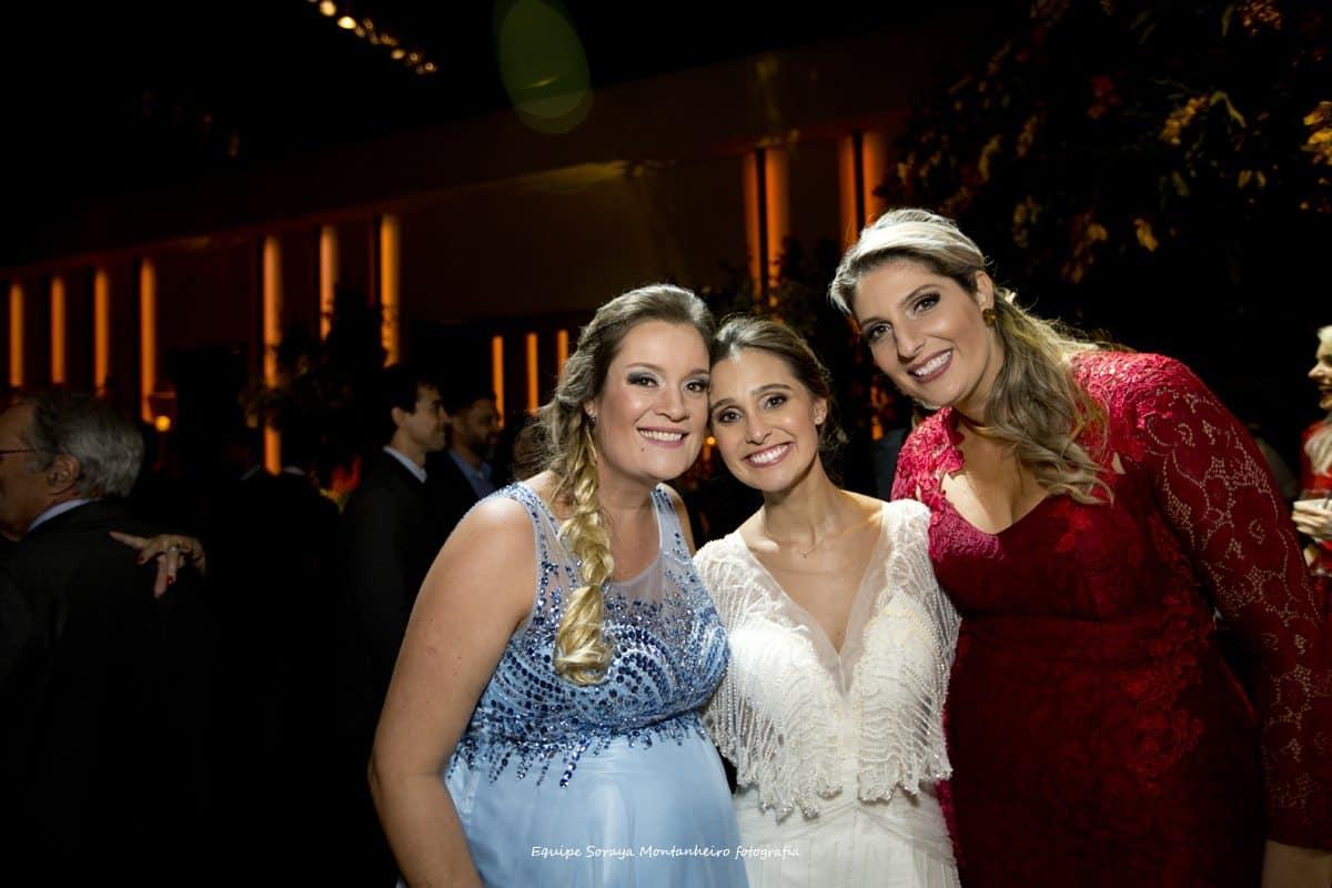 Casamento-Mayra-e-Marcos-caseme-27