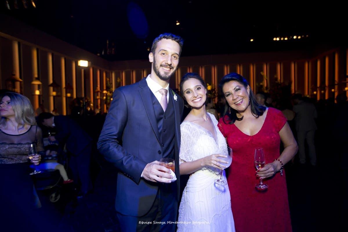 Casamento-Mayra-e-Marcos-caseme-28