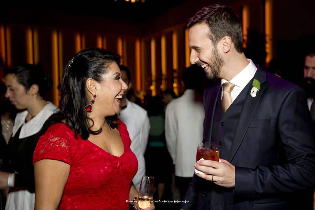 Casamento-Mayra-e-Marcos-caseme-30