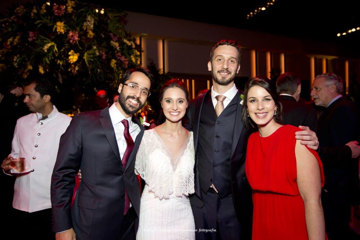 Casamento-Mayra-e-Marcos-caseme-36