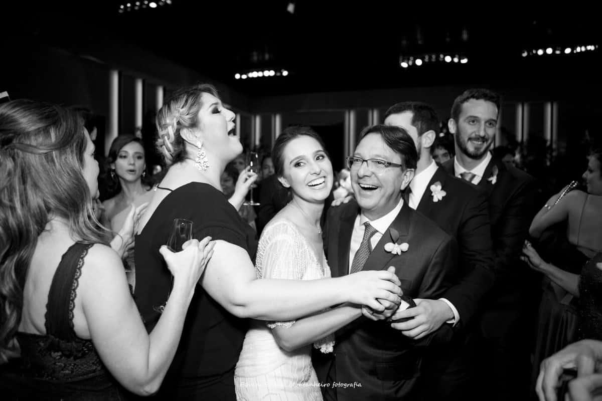 Casamento-Mayra-e-Marcos-caseme-38