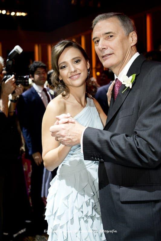Casamento-Mayra-e-Marcos-caseme-39