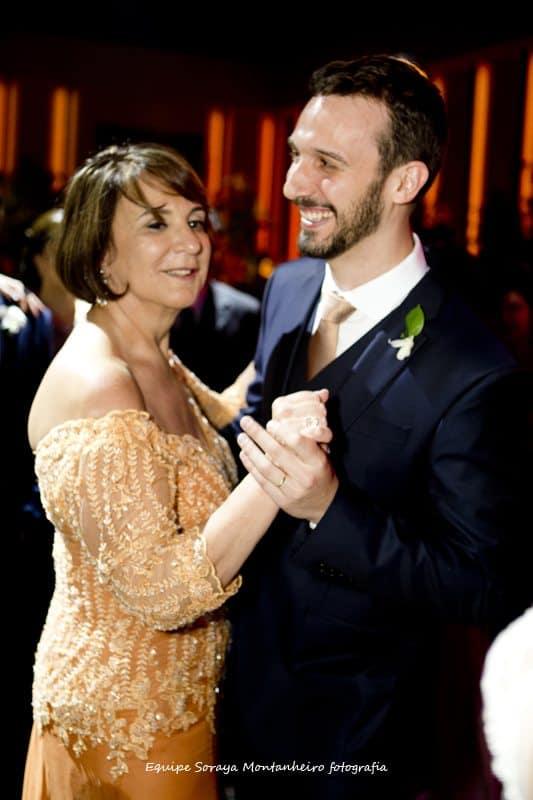 Casamento-Mayra-e-Marcos-caseme-40