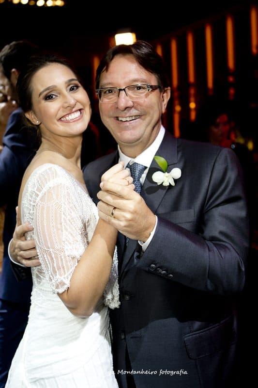 Casamento-Mayra-e-Marcos-caseme-41