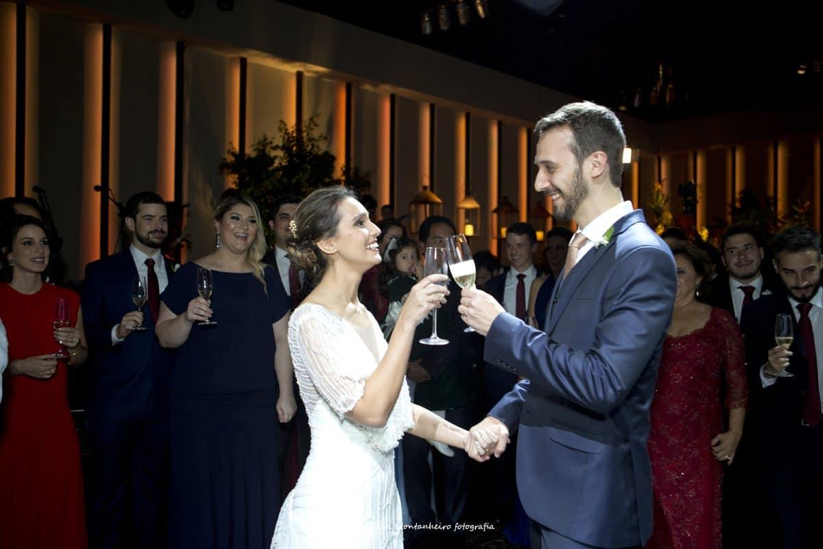 Casamento-Mayra-e-Marcos-caseme-44