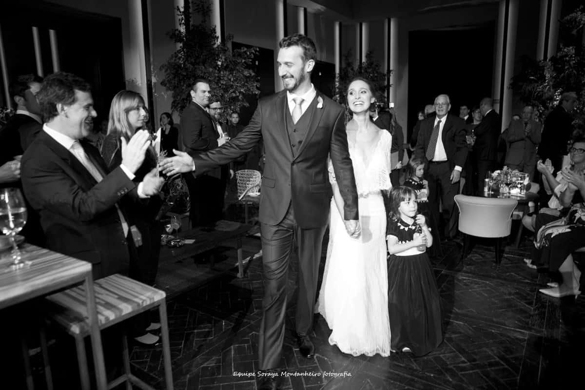 Casamento-Mayra-e-Marcos-caseme-45