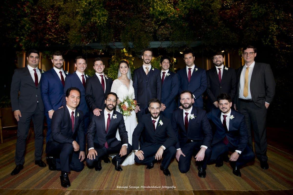 Casamento-Mayra-e-Marcos-caseme-47