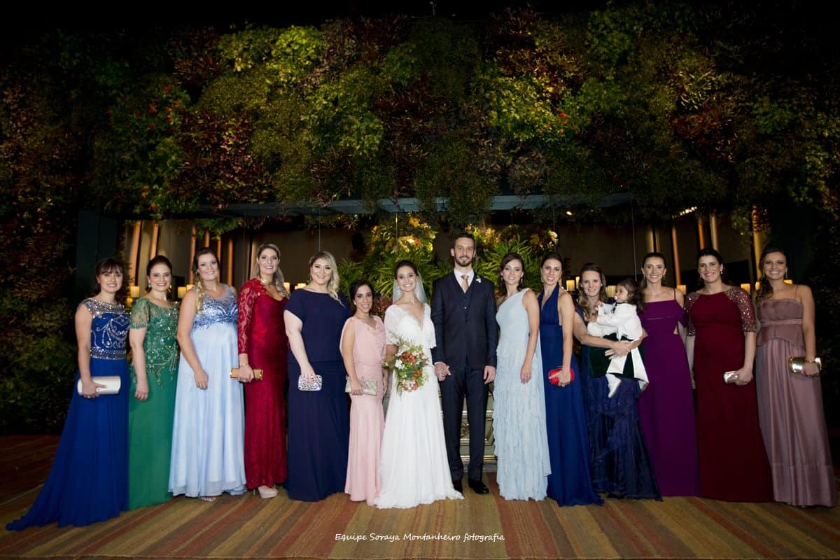 Casamento-Mayra-e-Marcos-caseme-48