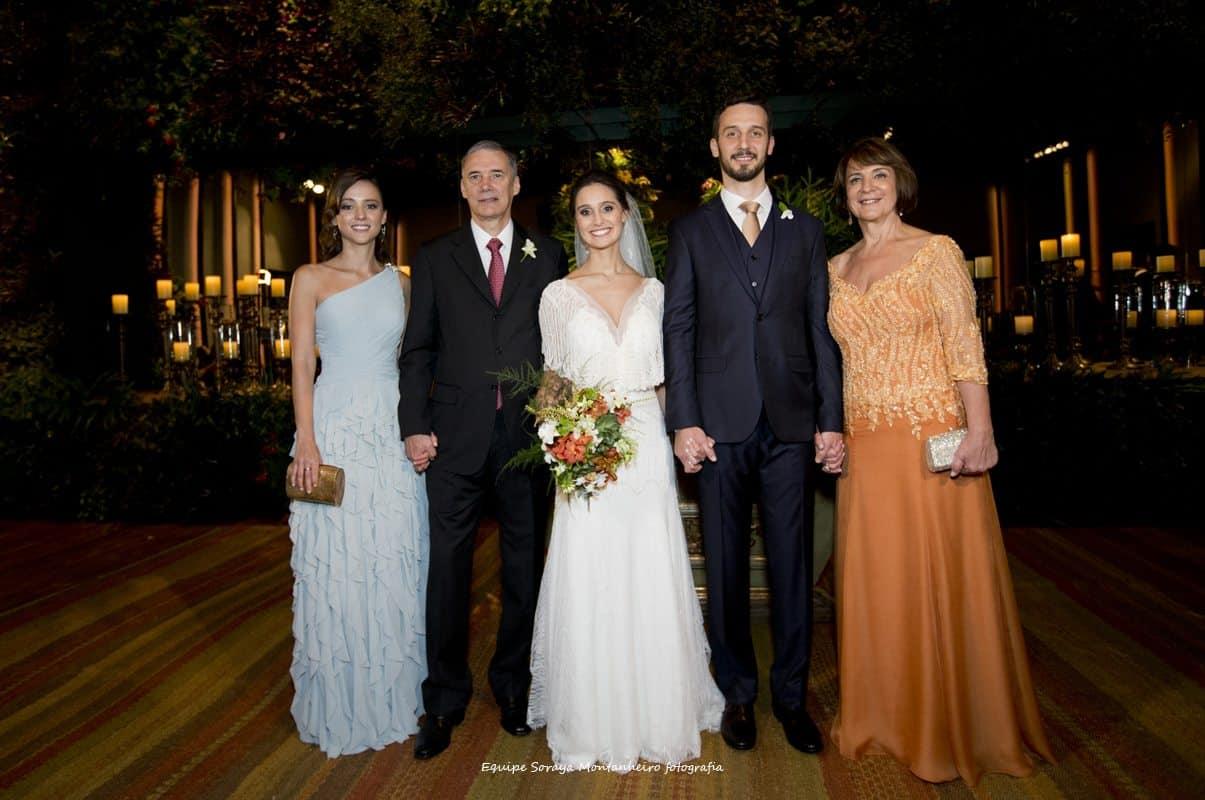 Casamento-Mayra-e-Marcos-caseme-49