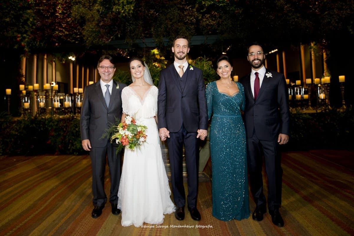 Casamento-Mayra-e-Marcos-caseme-50