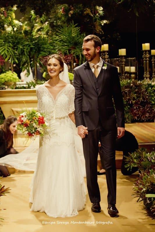 Casamento-Mayra-e-Marcos-caseme-51