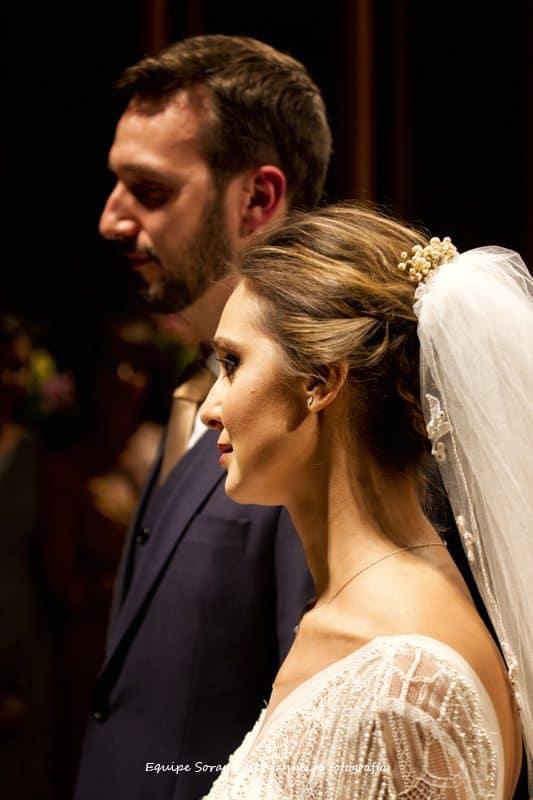 Casamento-Mayra-e-Marcos-caseme-52