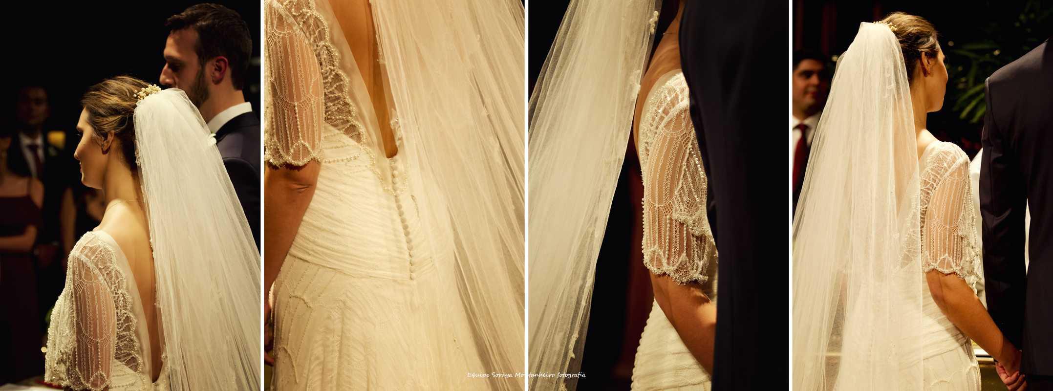 Casamento-Mayra-e-Marcos-caseme-54