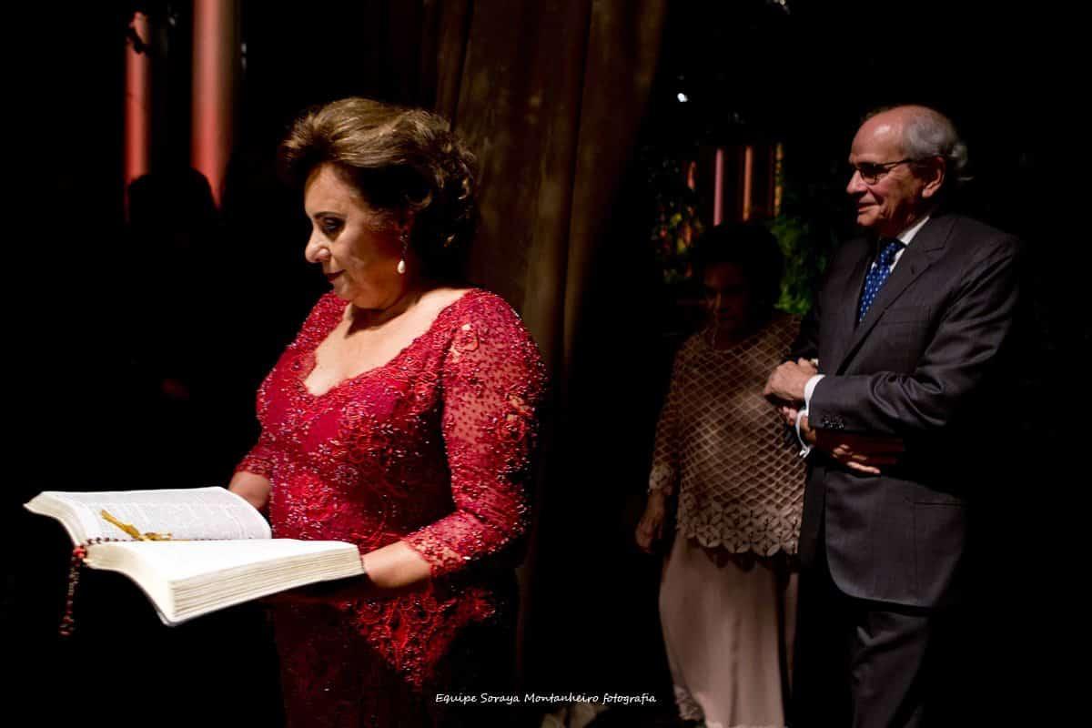 Casamento-Mayra-e-Marcos-caseme-55