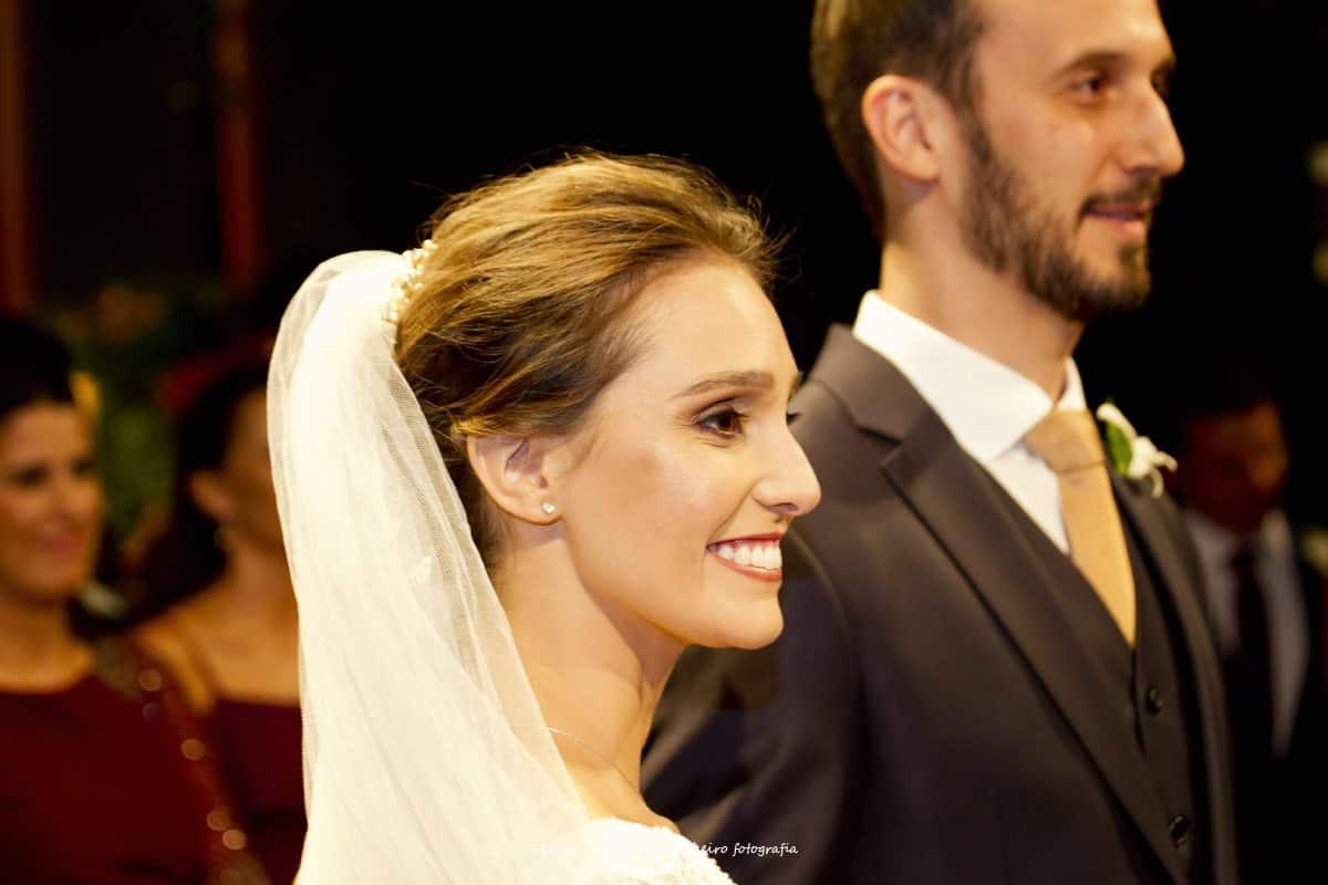 Casamento-Mayra-e-Marcos-caseme-56