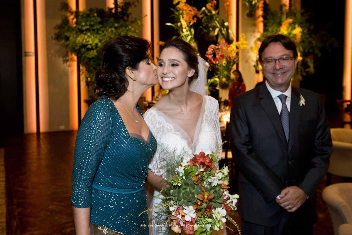 Casamento-Mayra-e-Marcos-caseme-57