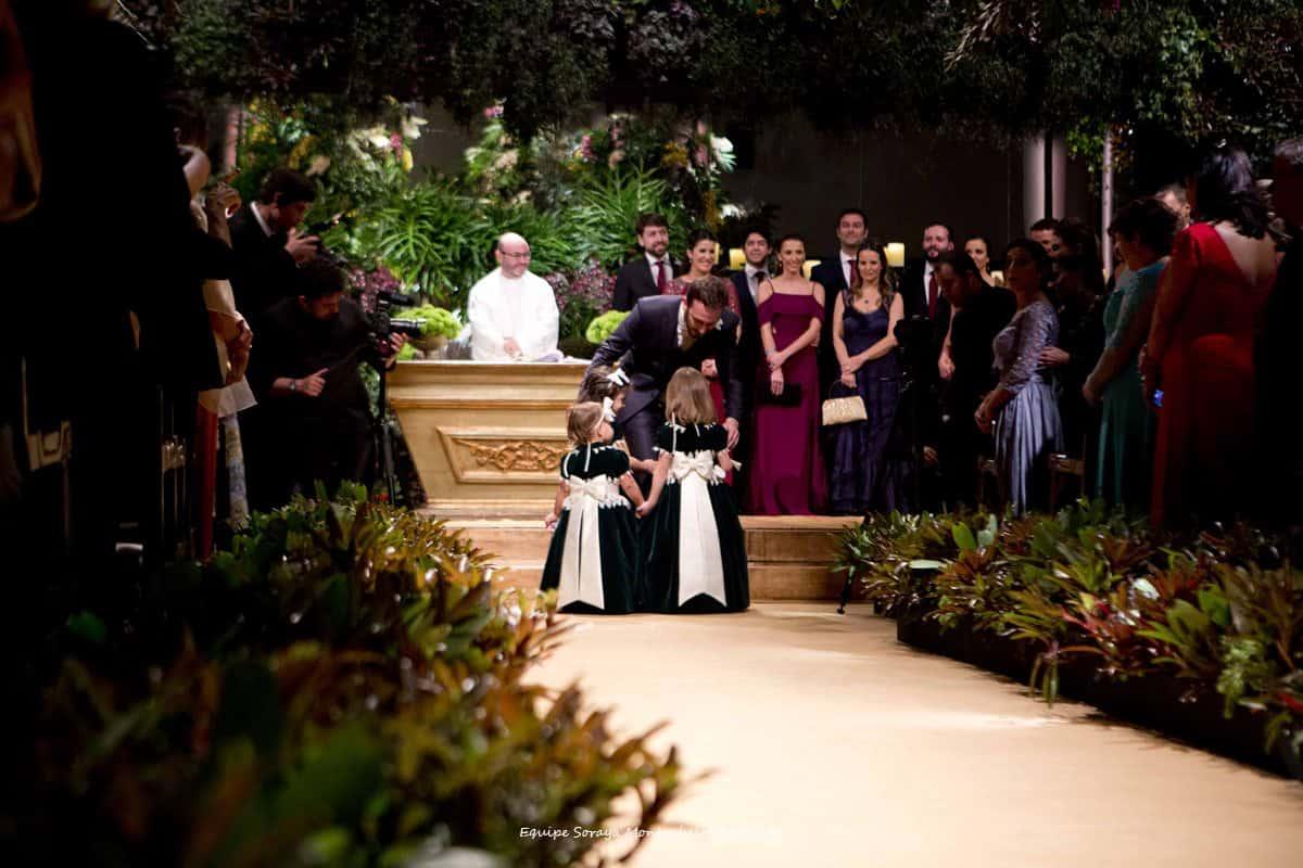 Casamento-Mayra-e-Marcos-caseme-58
